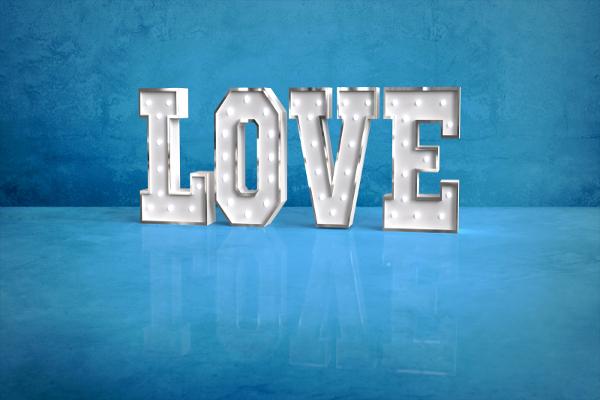 love.269