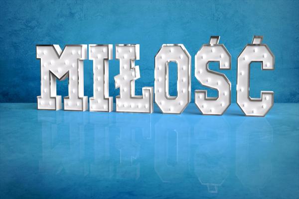 milosc_1.249